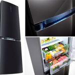 Холодильники LG серии Iskra