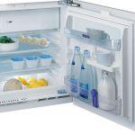 Холодильник Whirlpool CoolVox, который умеет воспроизводить музыку